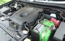 Buat yang Belum Tahu, Membersihkan Injektor Diesel Ada Dua Cara