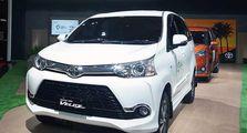 Toyota Avanza Baru Bisa Dipesan, Model Lama Diskon Sampai Rp 20 Jutaan