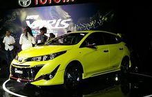 Arek Surabaya Masuk Nih, Ada Program Menarik dari Auto2000 Buat Pembelian All New Yaris