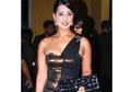 5 Aktris Bollywood Gagal Makeup Tapi Tetap Tampil. No 3 Parah Banget!