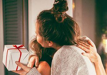 Memaknai Hari Ibu Lebih Dari Kata-Kata Berbunga