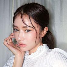 Cara Makeup Dewy Look Ala Korea Hasil Natural Tanpa Terlihat Berminyak