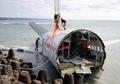Nyaris Serupa dengan Hilangnya Lion Air JT 610, Pesawat Malaysia Ini Alami Hal Lebih Mengerikan