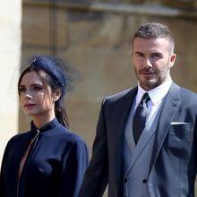 Victoria Menangis 2 Hari Usai David Beckham Ungkap Soal Pernikahan