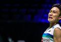 All England 2021 - Gara-gara Kento Momota, Final Jepang Tak Sempurna!