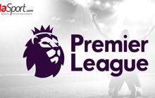 Dream Team Fantasy Premier League Pekan Ke-1 - Man City, Man United, dan Burnley Kirim 2 Pemain