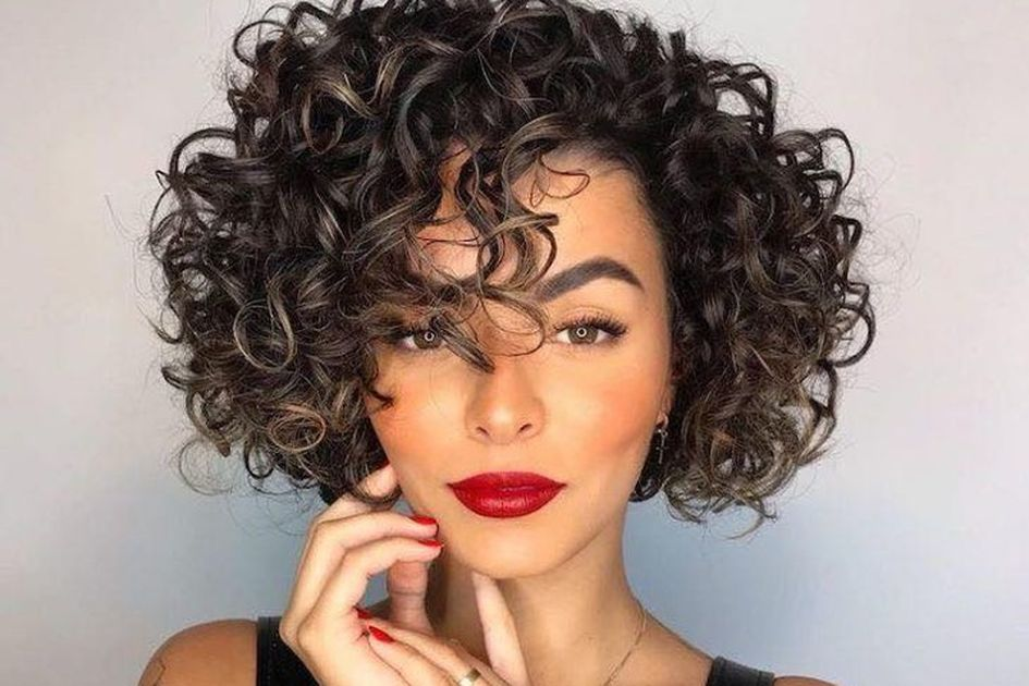 5 Inspirasi Model Rambut Pendek Yang Cocok Untuk Semua Jenis Rambut