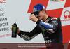 Pengamat MotoGP: Maverick Vinales 90 Persen Berlabuh ke Ducati