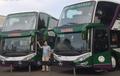 Menhub Punya Ide Bikin Bus Trans Jawa, Langsung Ditolak Pengusaha