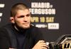 Nasib Gelar Juara UFC Milik Khabib Nurmagomedov Terancam Tamat