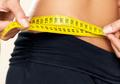 Porsi Sarapan Sedikit Malah Bikin Gemuk, Ini Jumlah Kalori dan Waktu yang Tepat untuk Sarapan Pagi