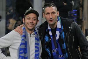 Marco Materazzi: Saya Benar-benar Benci pada Juventus