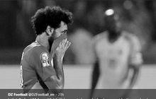 fifa ikut urusi keadaan darurat sepak bola negeri asal mohamed salah