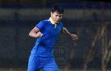 asa bek persib soal peluang timnas indonesia di kualifikasi piala dunia 2022