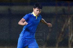 Jupe Serukan Kebangkitan untuk Persib Usai Gagal Kalahkan Madura United