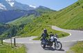 Asyiknya Perjalanan Turing Dua Biker, Keliling Eropa Dan Malaysia-Brunei