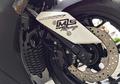 Batingan Sok Depan Motor Yamaha XMAX 250 Keras, Begini Solusinya