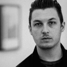 Matt Helders, Drummer Arctic Monkeys Mau Bikin Album Solo, Lirik Belom Penting!
