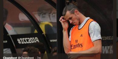 3 Alasan yang Buat Bale Sangat Mungkin Gabung Bayern Muenchen
