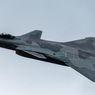 Sudah Punya F-35, Lalu Apa Tujuan AS Mereplika Jet Tempur J-20 Buatan China?