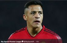 3 pemain manchester united yang harus dilepas sebelum musim 2019-2020