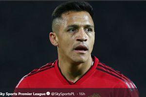 Gagal Berbicara di Piala Presiden, Mitra Kukar Menatap Liga 2 - Bolasport.com
