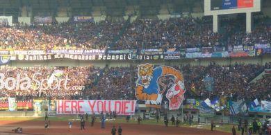 PSSI Pastikan Enam Stadion untuk Piala Dunia U-20 2021 di Indonesia