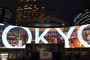 Makin Runyam, Olimpiade Tokyo Dikabarkan Batal dan Ditiadakan