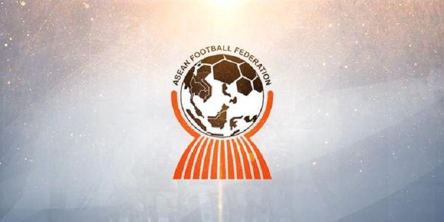 Dua Negara Mundur, Begini Pembagian Grup Piala AFF U-22 Musim 2019