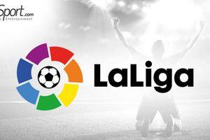 Kalahkan Athletic Bilbao, Real Madrid Terus Menjaga Peluang dalam Perebutan Trofi Liga Spanyol