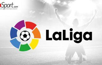 Klasemen Sementara Liga Spanyol: Real Madrid Semakin Jauh Ungguli Barcelona