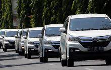 Masih Ada Stok Sisa, Daihatsu Xenia Model Lama Diobral Dealer