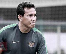 Jadi Pelatih Timnas Indonesia, Bima Sakti Ternyata Diam-diam Amati Kiprah 2 Pemain Liga Inggris