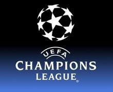 Link Live Streaming Porto vs Chelsea Perempat Final Liga Champions