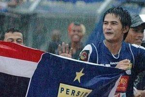Satu Dekade Tinggalkan Persib Bandung, Pemain asal Thailand Akui Masih Rindukan Bobotoh