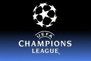 Link Live Streaming Inter Milan Vs Real Madrid Grup B Liga Champions