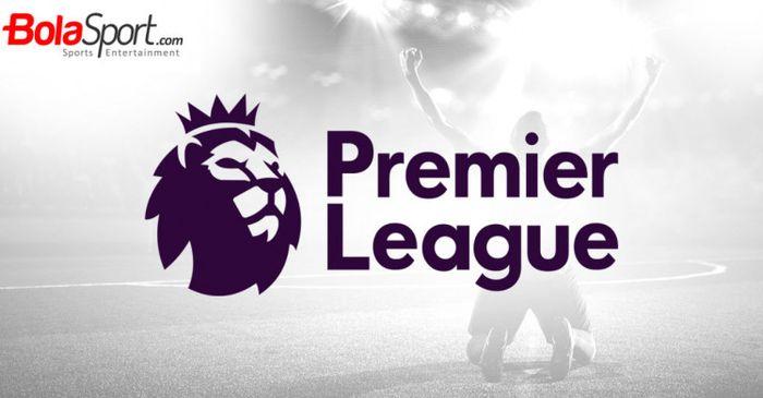Klasemen Sementara Liga Inggris, Chelsea Tergelincir di Pekan Ke-35