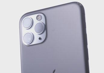 Ming-Chi Kuo: iPhone Berteknologi 5G Rilis Sesuai Jadwal Tahun 2020