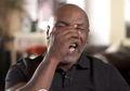 Mike Tyson Tampar Jake Paul dengan Komentar Santai Tapi Jleb Banget