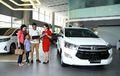 Jelang Akhir Tahun, Auto2000 Berikan Promo Keren untuk Pelanggan