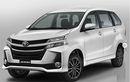 Makin Banyak Renderan Toyota Avanza Baru, yang Ini Tampangnya Agresif