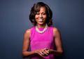Michelle Obama Ternyata Pernah Melakukan Program Bayi Tabung, Ini Kisahnya