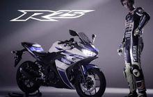 Ada Model Baru, Kenapa Harga Motor Yamaha R25 Bekas Masih Stabil?