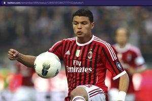Masuk 4 Besar, AC Milan Ditunggu Mantan Bek Andalannya di Liga Champions Musim Depan