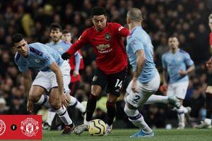 Bek Manchester City Kembali Langgar Aturan Lockdown, Kali Ini Bersama Wayne Rooney