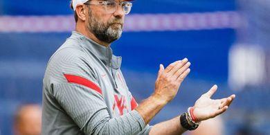 Liverpool Ajukan Tawaran 27 Juta Pound untuk Datangkan Bintang Ajax