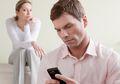 7 Kebiasaan Harian Ini Tanpa Disadari Bisa Sebabkan Perselingkuhan!
