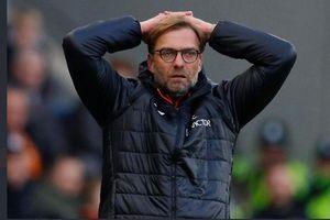 Juergen Klopp Disebut Tiru Cara Sir Alex Ferguson untuk Ganggu Psikologis Lawan