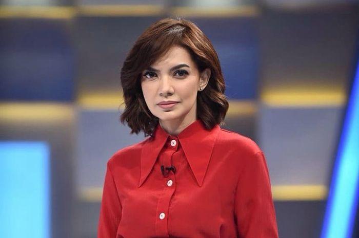 Najwa Shihab masih sediakan kamar khusus untuk mediang putrinya di rumah