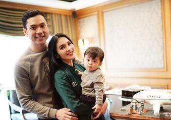 Megahnya Dekorasi Rumah Sandra Dewi Untuk Sambut Hari Natal, Penuh Pernak-pernik Bertema Alam